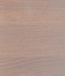 Cappuccino - Finish Sample - Silva Furniture