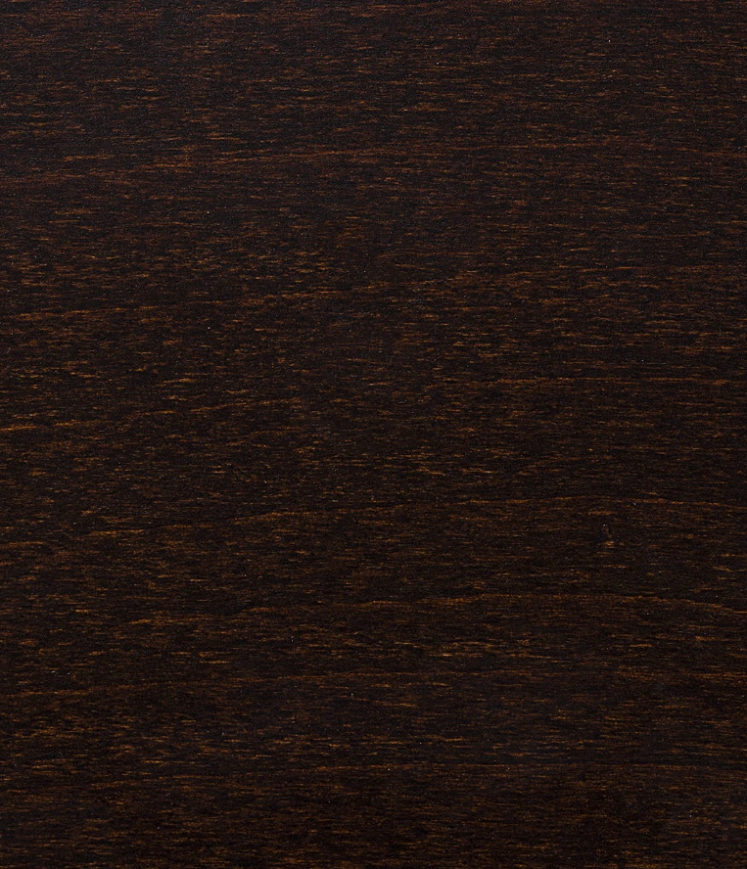Cherry - Finish Sample - Silva Furniture