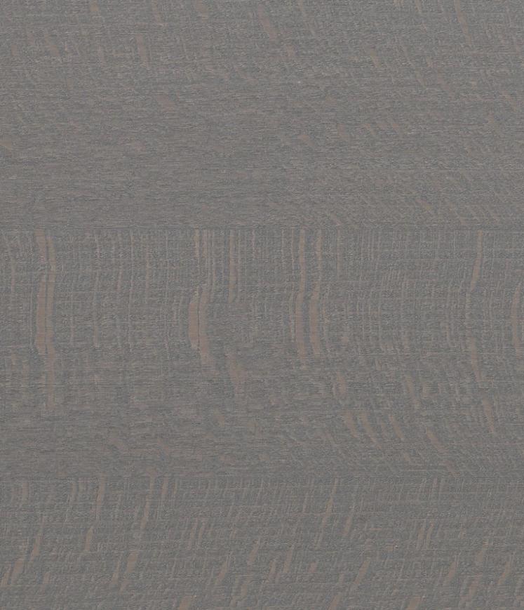 Flint - Finish Sample - Silva Furniture