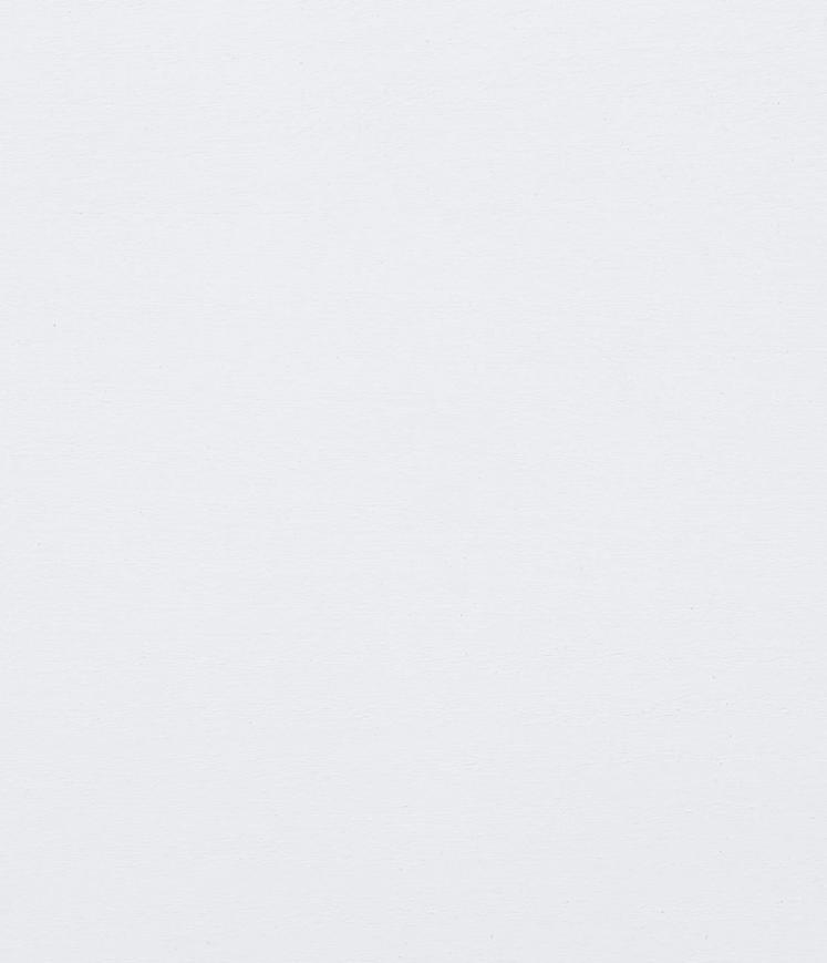 White - Finish Sample -Silva Furniture