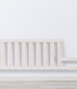 Toddler Rail - Accessories - Silva Furniture
