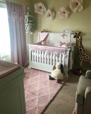 Expecting parents just sent us their nursery set up. Super cute, modern, and definitely comfortable. 🤩Thanks for sharing!       #RoomsToGrow #Lifestyle #Instagood #Children #ParentingLife #Kids #YouthFurniture #ShopRhodeIsland  #Family #LetThemBeLittle #Parenthood #BabyCribs #ModernNursery #ClassicNursery #NurseryInspiration  #BabyRoom #SimpleNurseries #ElegantNurseries #NurseryInspo #PackageDeals #ConvertibleCrib