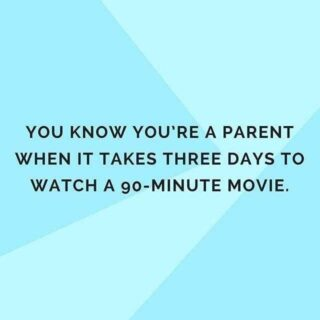 Let's be glad once we finally finish the movie. 😅 What is that one movie for you?     #RoomsToGrow #FavoriteMovie #Lifestyle #Instagood #Children #ParentingLife #Kids #ShopRhodeIsland #BabysRoom #Family #LetThemBeLittle #Parenthood