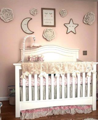 We love to see how our expecting parents set up the nursery.  Super cute and modern. 🤩Thanks for sharing!         #RoomsToGrow #Lifestyle #Instagood #Children #ParentingLife #ShopRhodeIsland  #Family #LetThemBeLittle #Parenthood #BabyCribs #ModernNursery #ClassicNursery #NurseryInspiration  #BabyRoom #SimpleNurseries #ElegantNurseries #NurseryInspo #PackageDeals #ConvertibleCrib