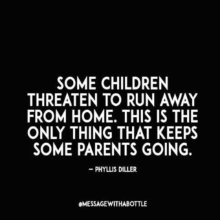 They don't call them their terrible Twos for anything. 😅    #RoomsToGrow #Lifestyle #Instagood #Children #ParentingLife #Kids #BabysRoom #Family #LetThemBeLittle #Parenthood