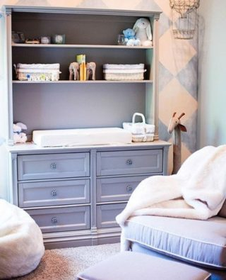 Welcome your baby home to a room prepared for infants, with a changing table, diapers, toys, and a comfortable place for Mom or Dad.      #RoomsToGrow #Lifestyle #Instagood #Children #ParentingLife #Kids #YouthFurniture #ShopRhodeIsland  #Family #LetThemBeLittle #Parenthood #BabyCribs #ModernNursery #ClassicNursery #NurseryInspiration  #BabyRoom #SimpleNurseries #ElegantNurseries #NurseryInspo #PackageDeals #ConvertibleCrib