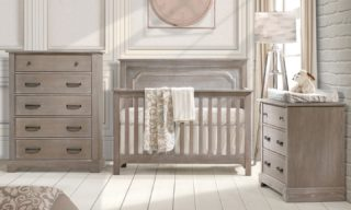 Planning ahead may not be easy when you think of bringing your baby home for the first time, but if you consider a package of furniture you can ease the confusion. Choosing a crib that can morph into a child's bed or a double bed may save time, stress and money.     #RoomsToGrow #Lifestyle #Instagood #Children #ParentingLife #Kids #YouthFurniture #ShopRhodeIsland  #Family #LetThemBeLittle #Parenthood #BabyCribs #ModernNursery #ClassicNursery #NurseryInspiration  #BabyRoom #SimpleNurseries #ElegantNurseries #NurseryInspo #PackageDeals #ConvertibleCrib