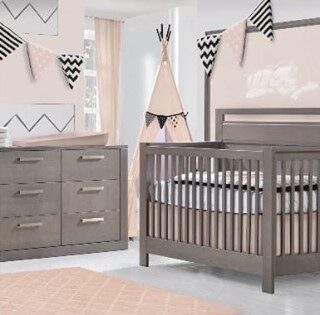 Congrats to expecting moms!  Have you called and set your registry up with us today? No? What are you waiting for? We are here and happy to help. Call today!