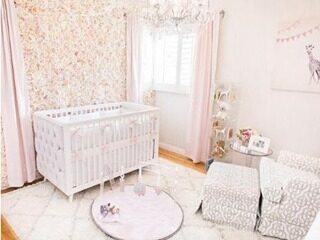 Comfort and beauty for parent and baby. Rooms to Grow has what you and your child need. We have a variety of colors and styles. Come and see!