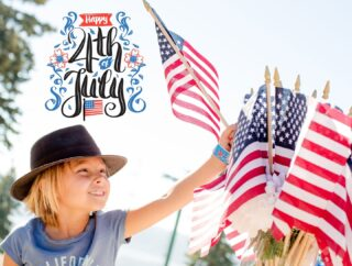 Happy Fourth to everyone. Hope everyone has a safe and fun day of celebrations.    #4thofJUly #Happy4thofJuly #RoomsToGrow #Lifestyle #Instagood #Children #ParentingLife #Kids #ShopRhodeIsland #Family #LetThemBeLittle #Parenthood