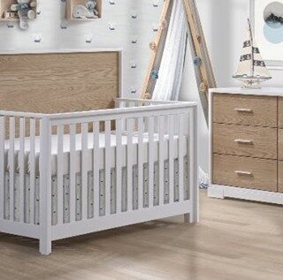 We offer colors and variety for many of our pieces. Want something simple but classic? Stop in today to view our available sets to see if any feel right for you and your little one.